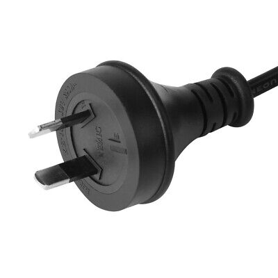 AU22.89 • Buy 100 Holes Capsule Machine Filler Size 0# Capsules Pill Filling Board Kit AU