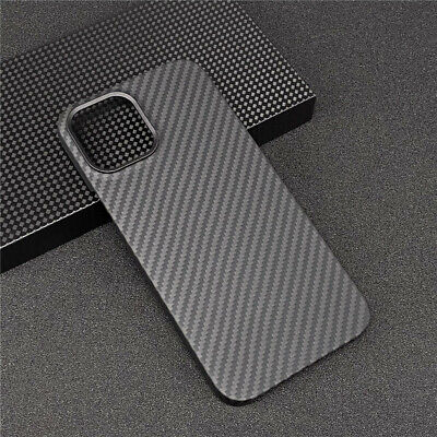 $ CDN4.24 • Buy Shockproof Armor Phone Case For Samsung Galaxy Note 9 A6 A8 Plus 2018 Back Cover