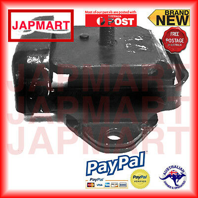 AU106.40 • Buy For Toyota Cressida Mx73r 84-88 5me, 5mge 28l Front Auto / Manual 7960met