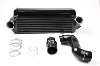 $ CDN1201.47 • Buy Wagner Tuning EVO2 Competition Intercooler For BMW 135i 335i 1M 07-10 N54 Engine