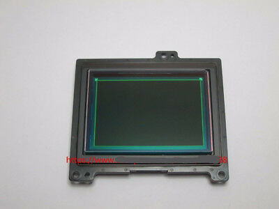 $ CDN641.88 • Buy Repair Parts For Sony A7R II ILCE-7RM2 CCD CMOS Image Sensor Matrix New Original