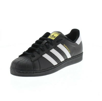 low priced 1115b 909ce ADIDAS ORIGINALS B27140 B Superstar Calzature Donna Sport Sneaker • 84.92€