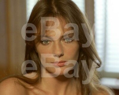 Day For Night (1973) Jacqueline Bisset 10x8 Photo • 3.99£
