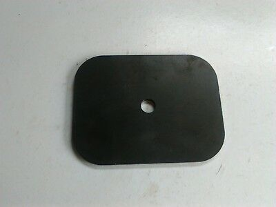 £7.50 • Buy Wolseley Wd1/2 Stationary Engine Tappet Cover