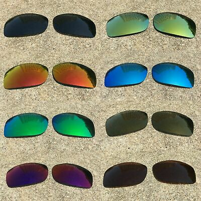943597ad31 Element Polarized Replacement Lens For-Oakley Fives Squared Sunglass  Options • 6.99