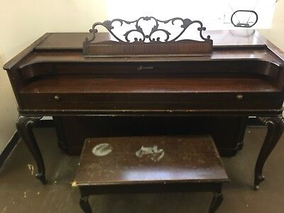 $150 • Buy Baldwin Acrosonic Upright Piano