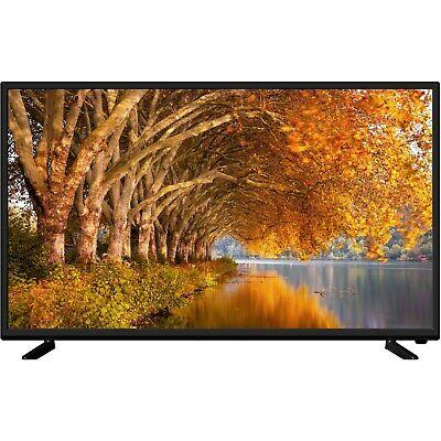 View Details ElectriQ T2SMH 43 Inch LED 4K Ultra HD HDR Freeview Android Smart TV • 277.96£
