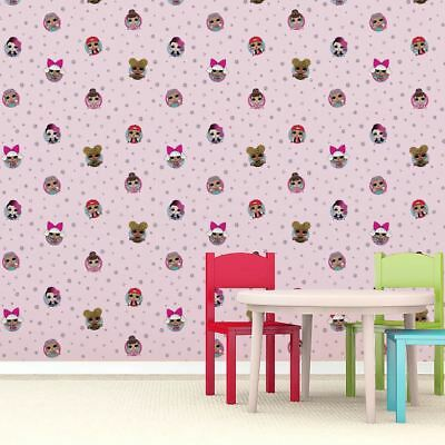 Best Girls Bedroom Wallpaper Deals Compare Prices On