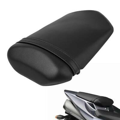$22.85 • Buy Rear Pillion Passenger Seat Fit For 04-06 YAMAHA YZF R1 YZF-R1 2004-2006 2005