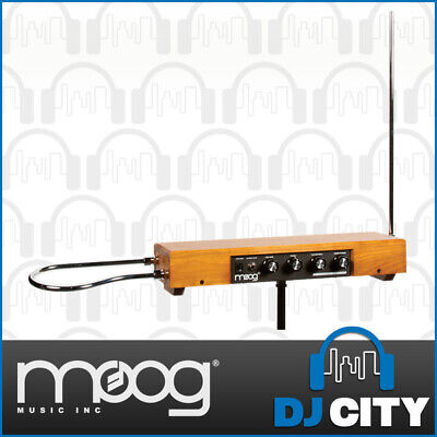 Moog Synth | Compare Prices on Dealsan