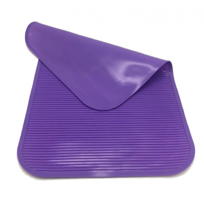 Pet Grooming Table Slip Resistant Rubber Mat For Pets Bathing Training • 29.10£