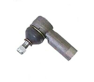 AU94.05 • Buy Chamberlain Tie Rod End Female 1  Dia RH For C6100 9G MKIII Champion Countryman
