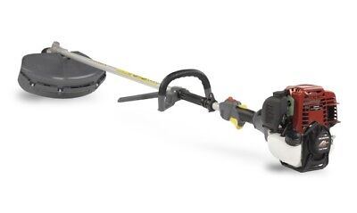 Honda Petrol Brushcutter | UMK425LE | Loop Handle  • 360£
