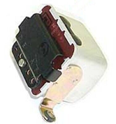 AU86.24 • Buy Chamberlain Tractor Voltage Regulator CHAM20798, Suits Early Type MKII, 9G