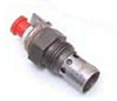 AU35.81 • Buy Chamberlain Manifold Heater Plug Suits MKII MKIII Series 9G Champion Countryman