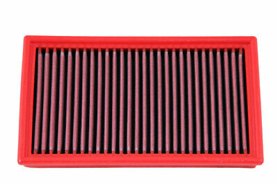 AU81.95 • Buy BMC Performance Air Filter Fits Holden/Nissan/Toyota - FB184/01 Fits Nissan N...