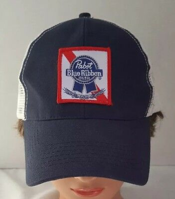 3b797aeabdb1ed Pbr Hat | Compare Prices on dealsan.com