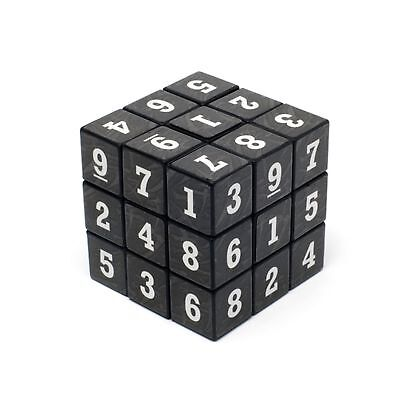 £7.59 • Buy Sudoku Cube Puzzle Game Brain Teaser Adults Kids Childs Game Toys