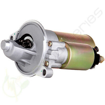 $39.04 • Buy Starter For 4.2L 4.2 5.8L 5.8 Ford F150 F250 F350 With Automatic Trans 96 97 98