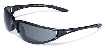 Sunglasses/Glasses 4 Cricket Cycling Golf Shooting Tennis Sports Includes P&P • 9.95£