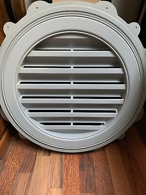 Exterior Wall Vent Compare Prices On Dealsan Com