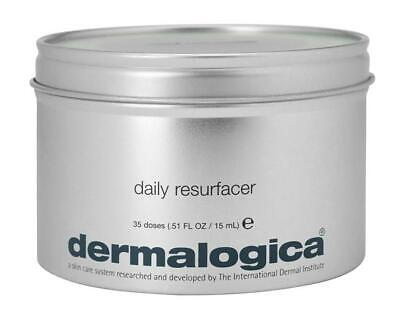 Dermalogica Daily Resurfacer X 35 Pack - Brand New - Free Shipping • 57.99£