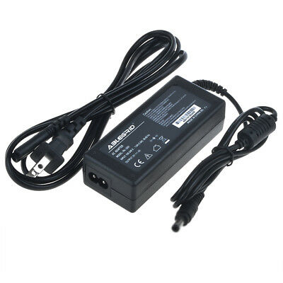 $13.85 • Buy 9V 4A AC/DC Adapter For M-Audio ProjectMix I/O Interface MAudio Project Mix IO