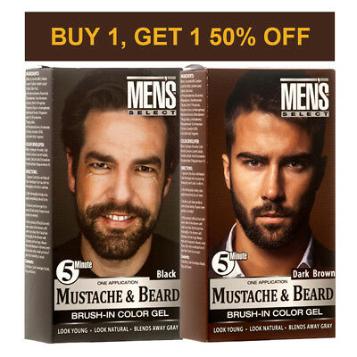 Mens Hair Dye | Compare Prices on dealsan.com