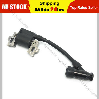 AU24.99 • Buy Ignition Coil Fit For Sanli And Victa V40 Lawn Mower