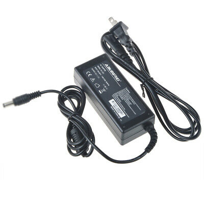 $12.45 • Buy AC/DC Adapter For Mackie DL806 DL1608 Dlm 1608 Based Digital Mixer Power Cord
