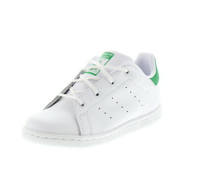 new style c29a5 49a5f ADIDAS ORIGINALS BB2998 IN Stan Smith Calzature Bambino a Sport Tennis •  42.42€