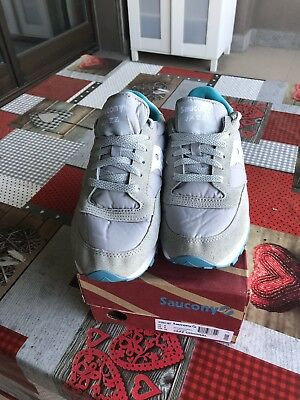 best cheap 006df f6af4 scarpe-donna-saucony-jazz-original-s1044-387-grigio.jpg