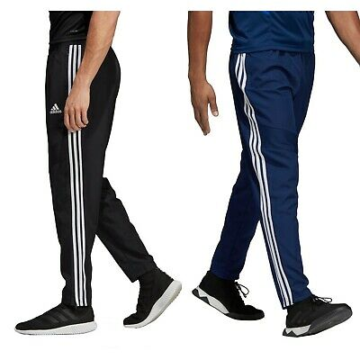 adidas Performance Trainingshose »Tiro 19 34«