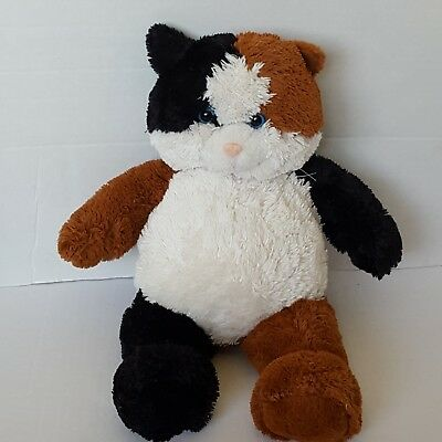 Stuffed Calico Cat Compare Prices On Dealsan Com