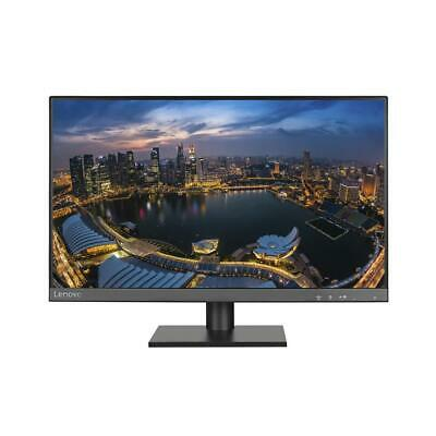 View Details Lenovo L23i-18 Wide 23 Inch WLED Backlight + In Plane Switching Monitor, 23  • 105.99$