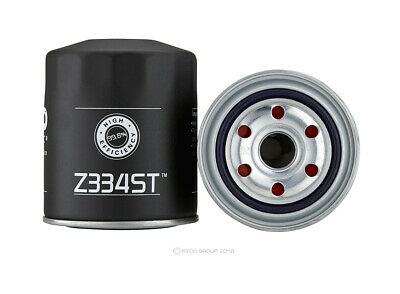 AU33.96 • Buy Ryco Syntec Oil Filter  Z334ST