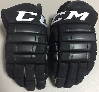 Ccm hp32 | Your current equipment - 2019-04-09