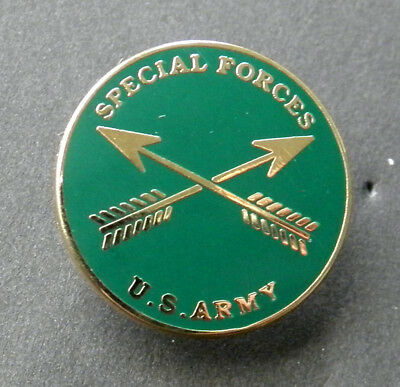 us special forces badge