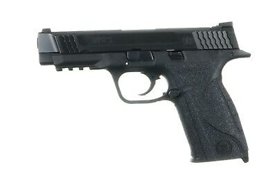 $21.99 • Buy Talon Grips Smith & Wesson M&P Full Size .45 Large Backstrap Granulate 719G