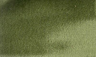 Mohair Fabric Compare Prices On Dealsan Com