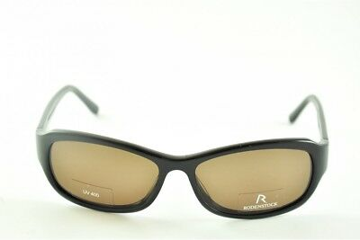 Rodenstock R3237-A • 155.18£