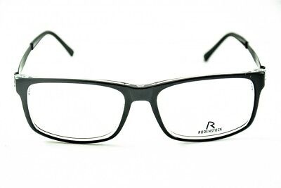 Rodenstock R5263-A • 139.16£