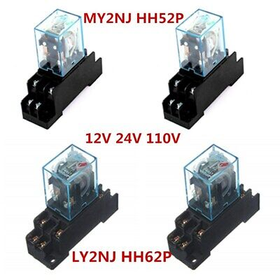 n relay | compare prices on dealsan com on 8 pin relay plug in,