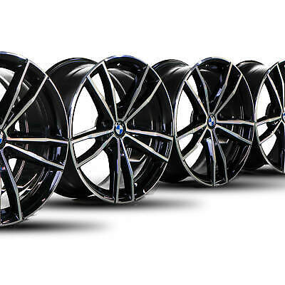 Bmw Rims 19 Compare Prices On Dealsan