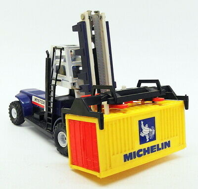 hyster toy