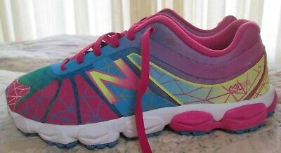 New Prices On Rainbow Balance Shoes Compare OwRWIdxUq