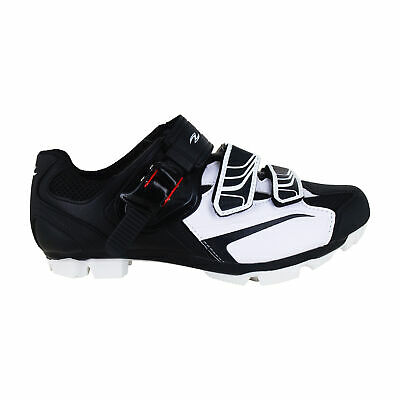 64fd38ba8 Zol White MTB Indoor Cycling Shoes • 59.95