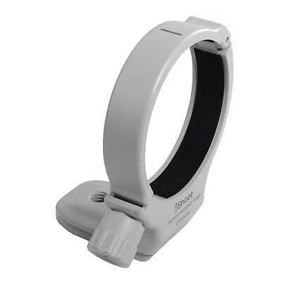 £15.99 • Buy Lens Support Collar Tripod Mount Ring For Canon EF 70-200mm F/4L IS II USM Lens