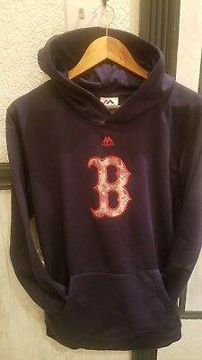 sale retailer 2b10c bb193 red sox camo