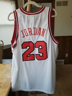 size 40 11534 03314 michael jordan clothing
